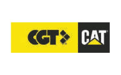 cgt-cat