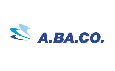 a.ba.co.