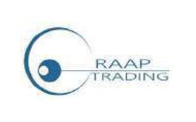 raap trading