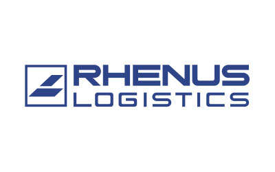 rhenus logistic