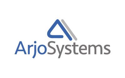 arjo system