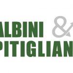 albini-pitigliani