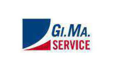 gima service