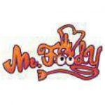 mr foody