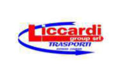 Liccardi
