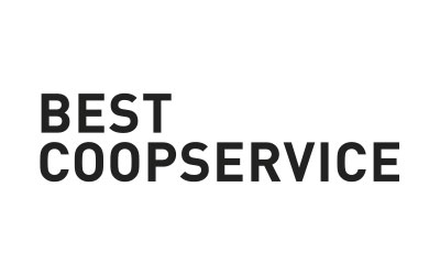 best coopservice